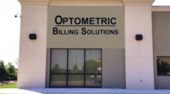 About Optometric Billing Solutions