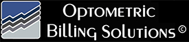 Optometric Billing Solutions